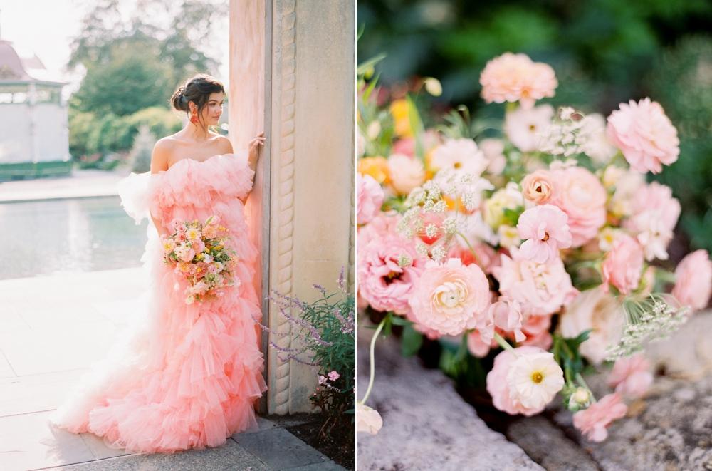kristin-la-voie-photography-DALLAS-WEDDING-BRIDAL-PHOTOGRAPHER-BOTANICAL-ARBORETUM-30