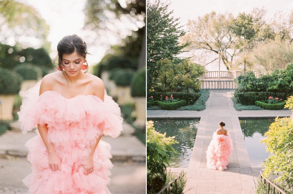 kristin-la-voie-photography-DALLAS-WEDDING-BRIDAL-PHOTOGRAPHER-BOTANICAL-ARBORETUM-41