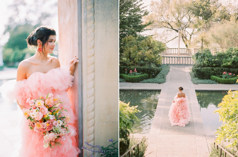 kristin-la-voie-photography-DALLAS-WEDDING-BRIDAL-PHOTOGRAPHER-BOTANICAL-ARBORETUM-59