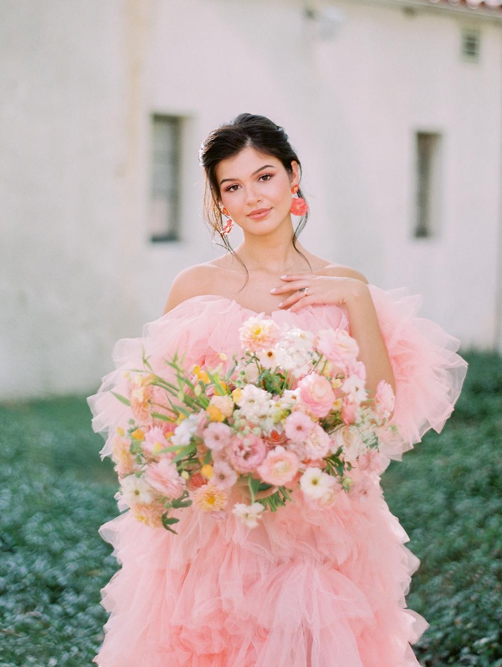 kristin-la-voie-photography-DALLAS-WEDDING-BRIDAL-PHOTOGRAPHER-BOTANICAL-ARBORETUM-93