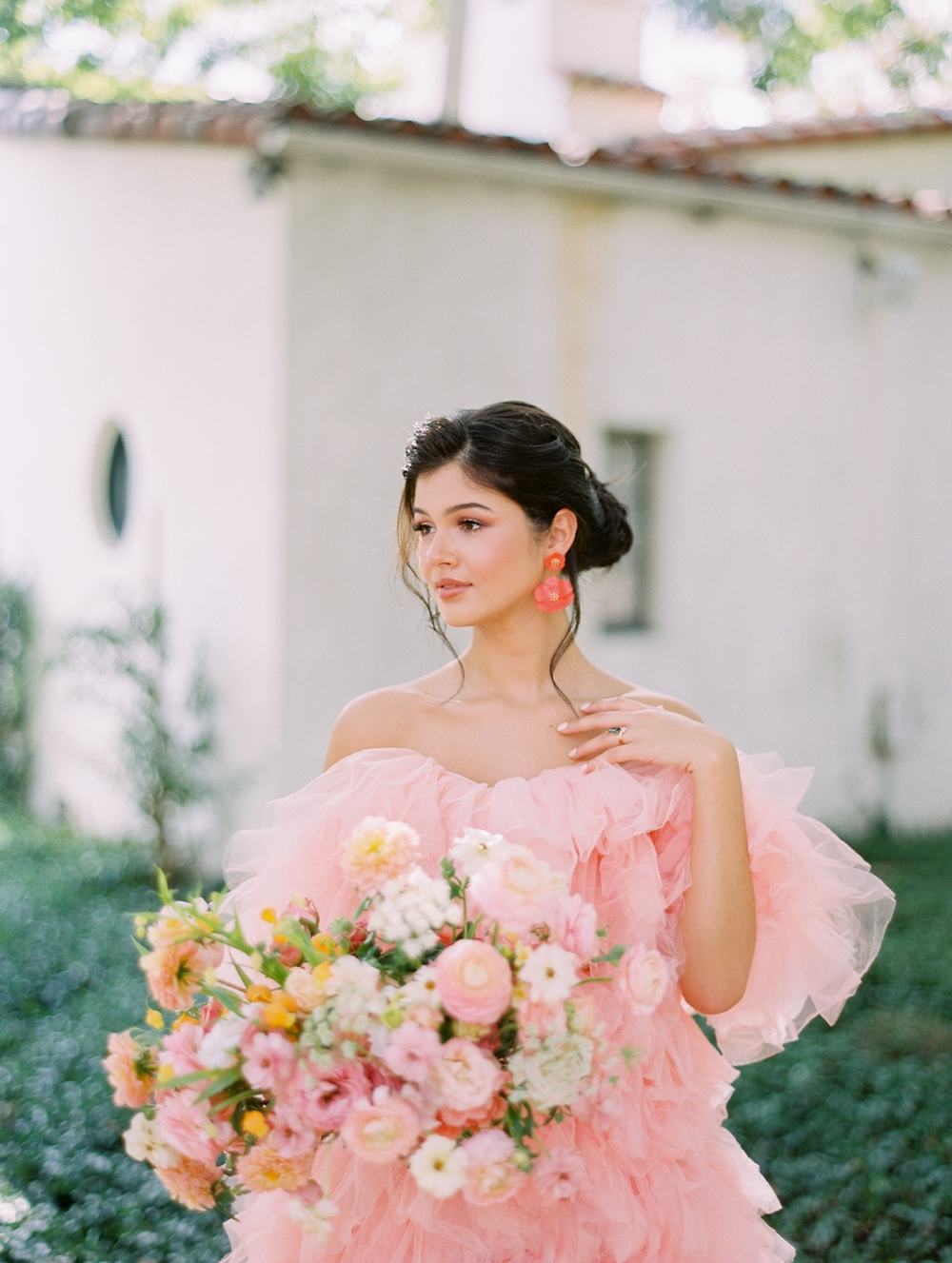 kristin-la-voie-photography-DALLAS-WEDDING-BRIDAL-PHOTOGRAPHER-BOTANICAL-ARBORETUM-95