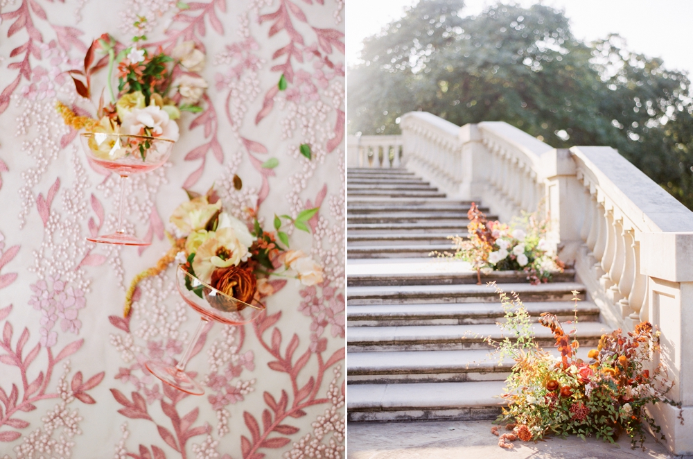 kristin-la-voie-photography-TEXAS-Wedding-Photographer-THE-OLANA-DALLAS-FINE-ART-131