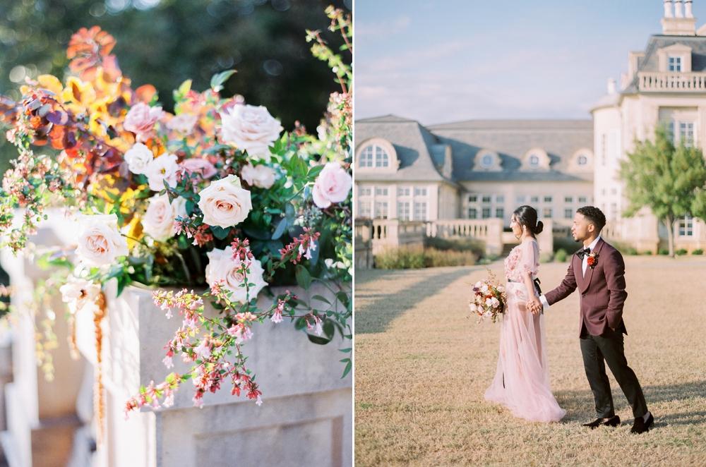 kristin-la-voie-photography-TEXAS-Wedding-Photographer-THE-OLANA-DALLAS-FINE-ART-148