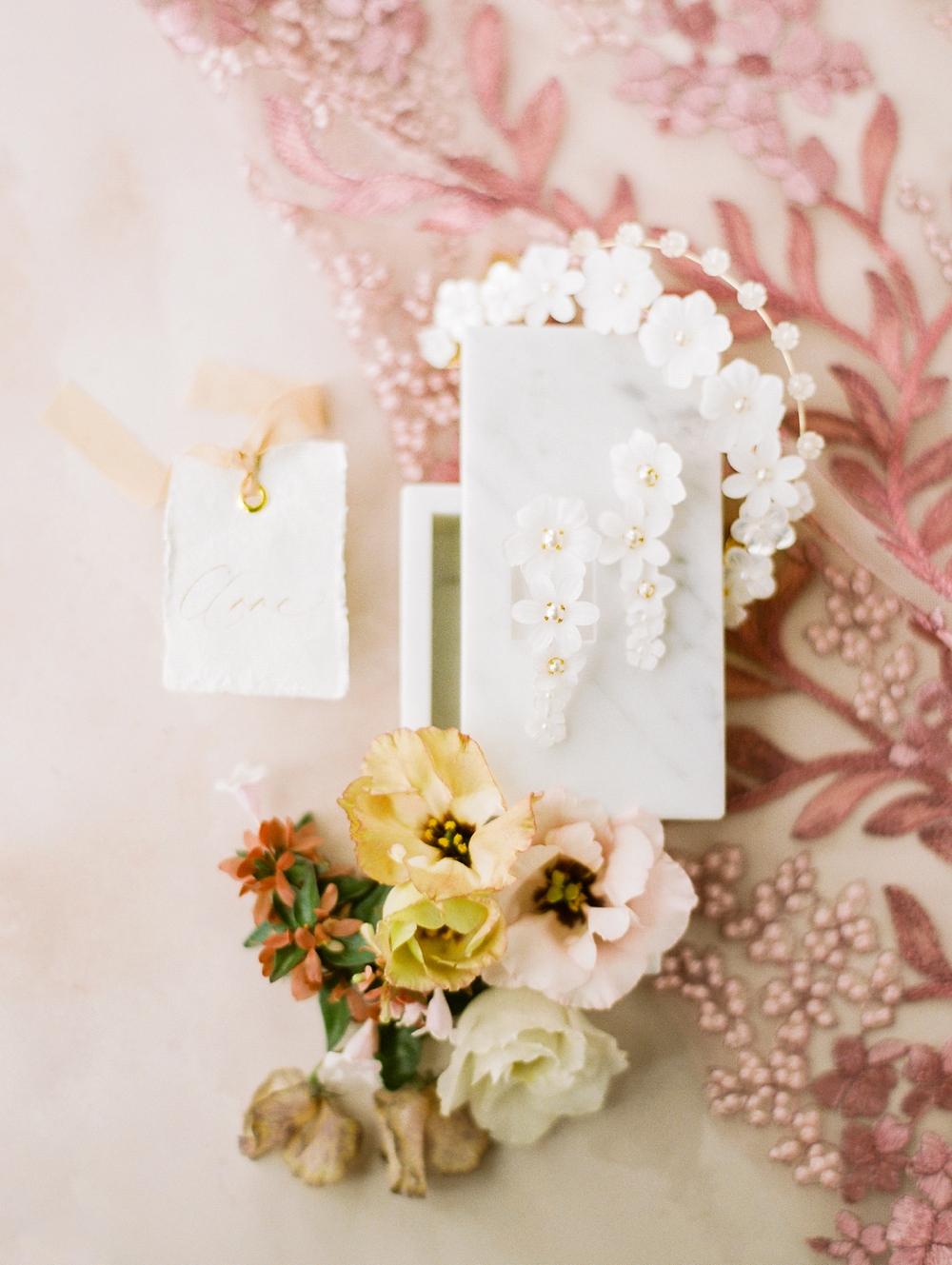 kristin-la-voie-photography-TEXAS-Wedding-Photographer-THE-OLANA-DALLAS-FINE-ART-15