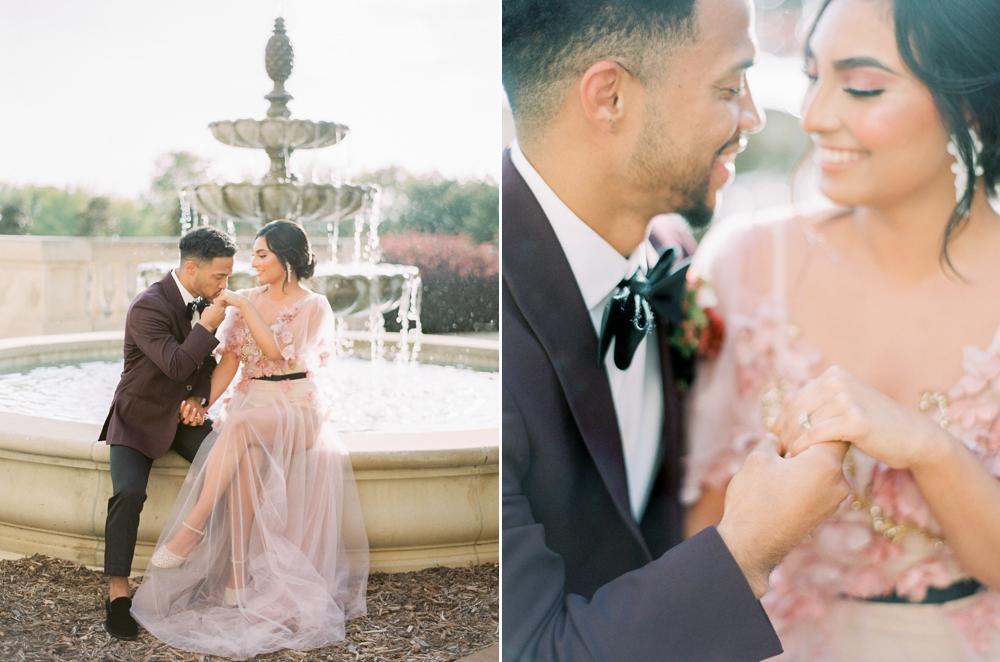 kristin-la-voie-photography-TEXAS-Wedding-Photographer-THE-OLANA-DALLAS-FINE-ART-23