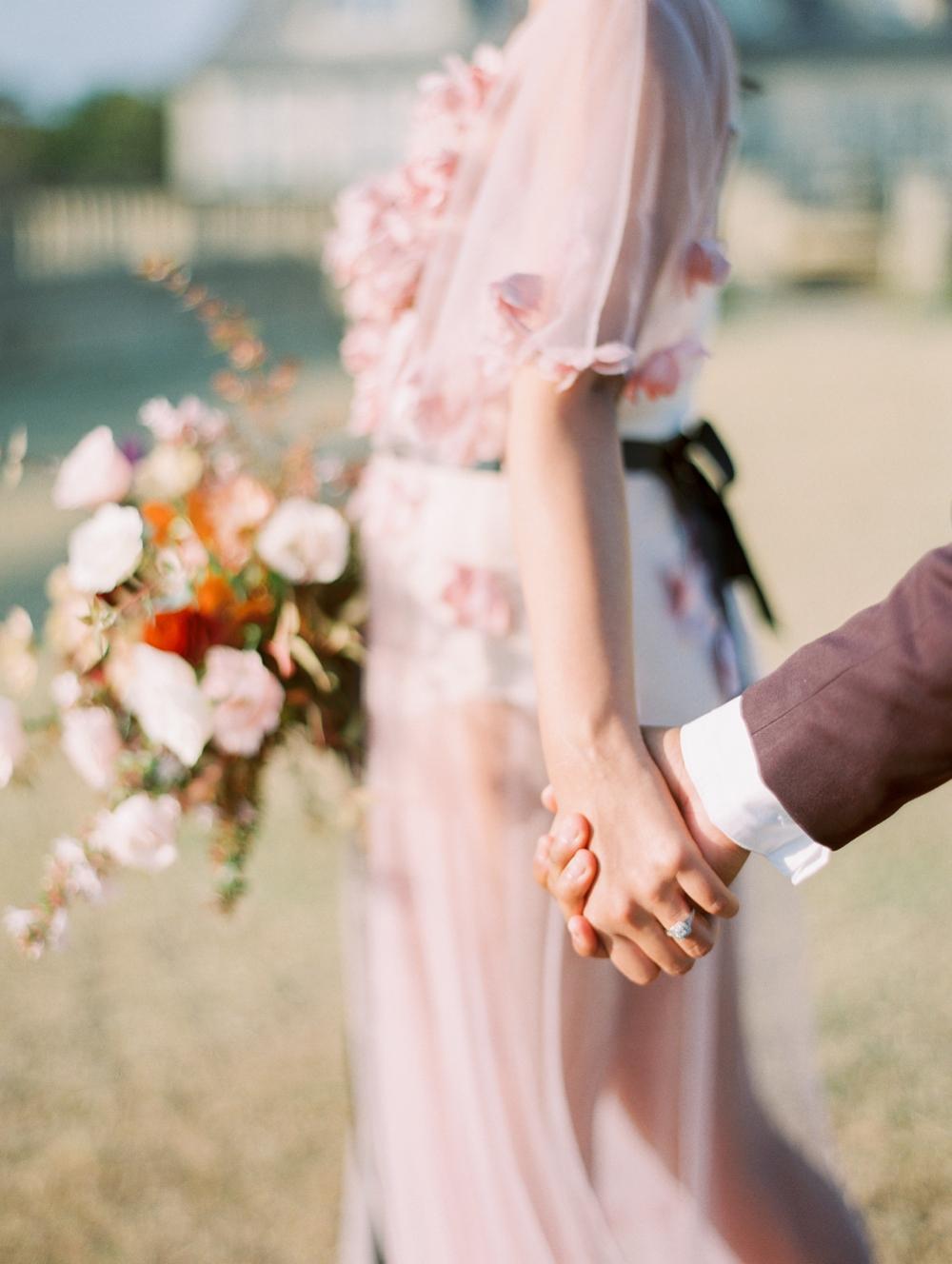 kristin-la-voie-photography-TEXAS-Wedding-Photographer-THE-OLANA-DALLAS-FINE-ART-33