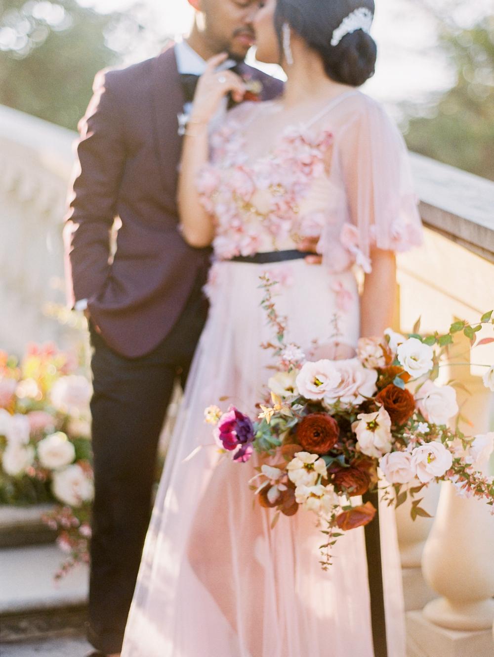 kristin-la-voie-photography-TEXAS-Wedding-Photographer-THE-OLANA-DALLAS-FINE-ART-62