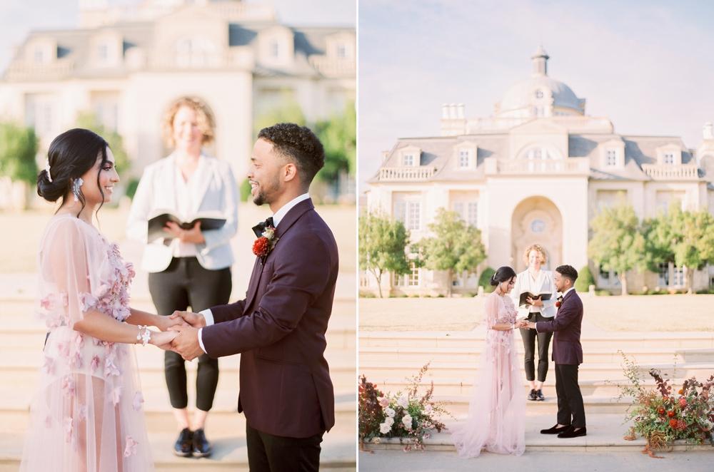 kristin-la-voie-photography-TEXAS-Wedding-Photographer-THE-OLANA-DALLAS-FINE-ART-89
