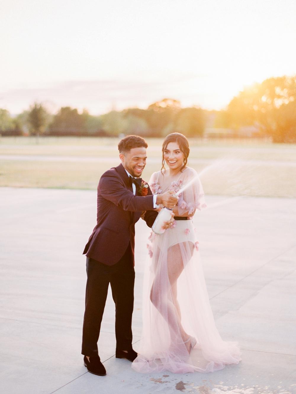 kristin-la-voie-photography-TEXAS-Wedding-Photographer-THE-OLANA-DALLAS-FINE-ART-97
