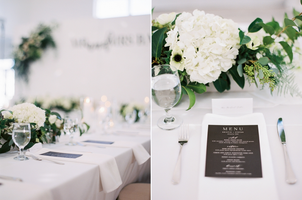 Kristin-La-Voie-Photography-austin-houston-texas-wedding-photographer-the-oaks-at-high-hill -115