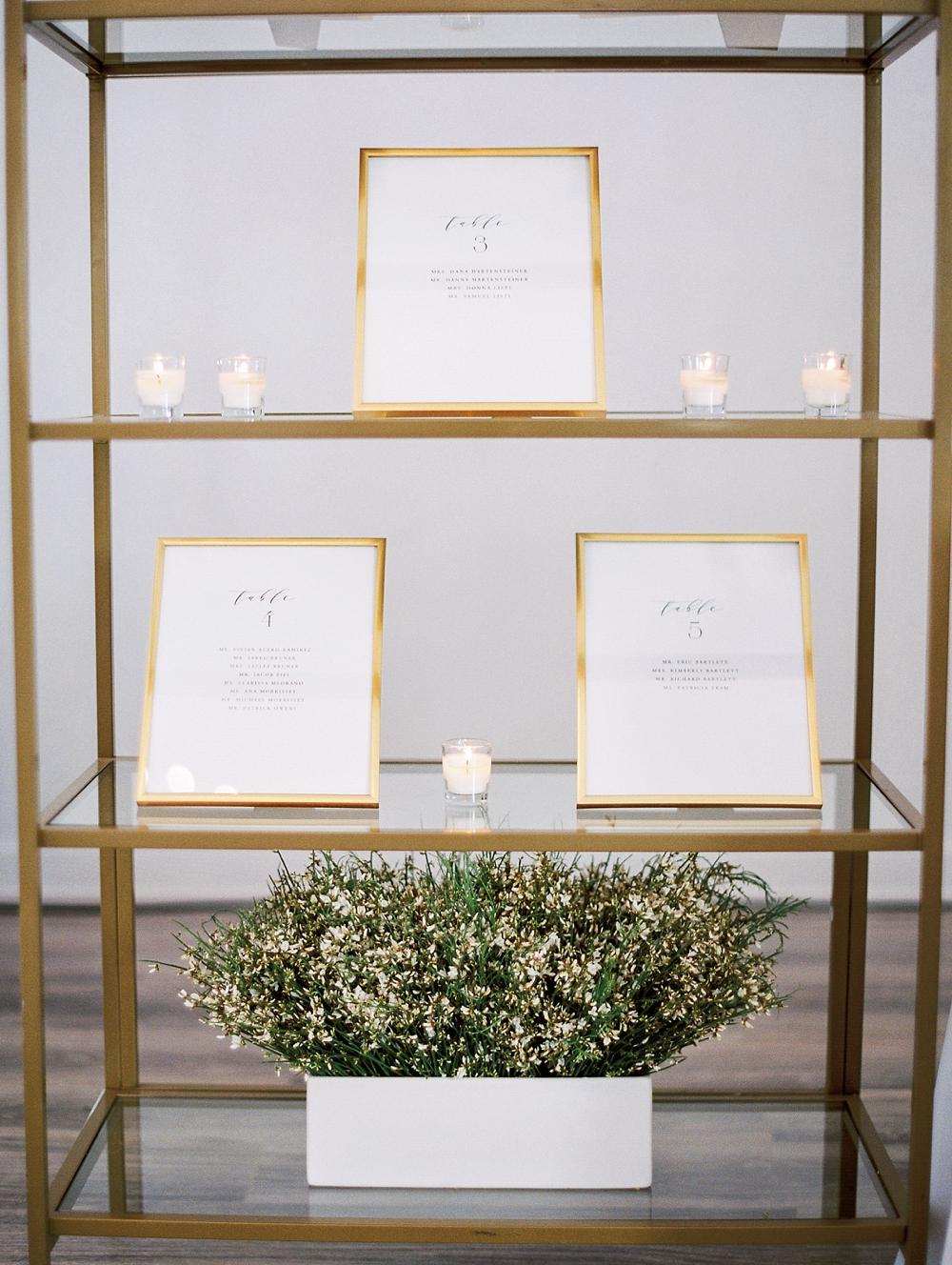 Kristin-La-Voie-Photography-austin-houston-texas-wedding-photographer-the-oaks-at-high-hill -122