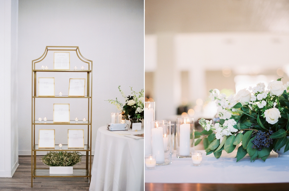 Kristin-La-Voie-Photography-austin-houston-texas-wedding-photographer-the-oaks-at-high-hill -123