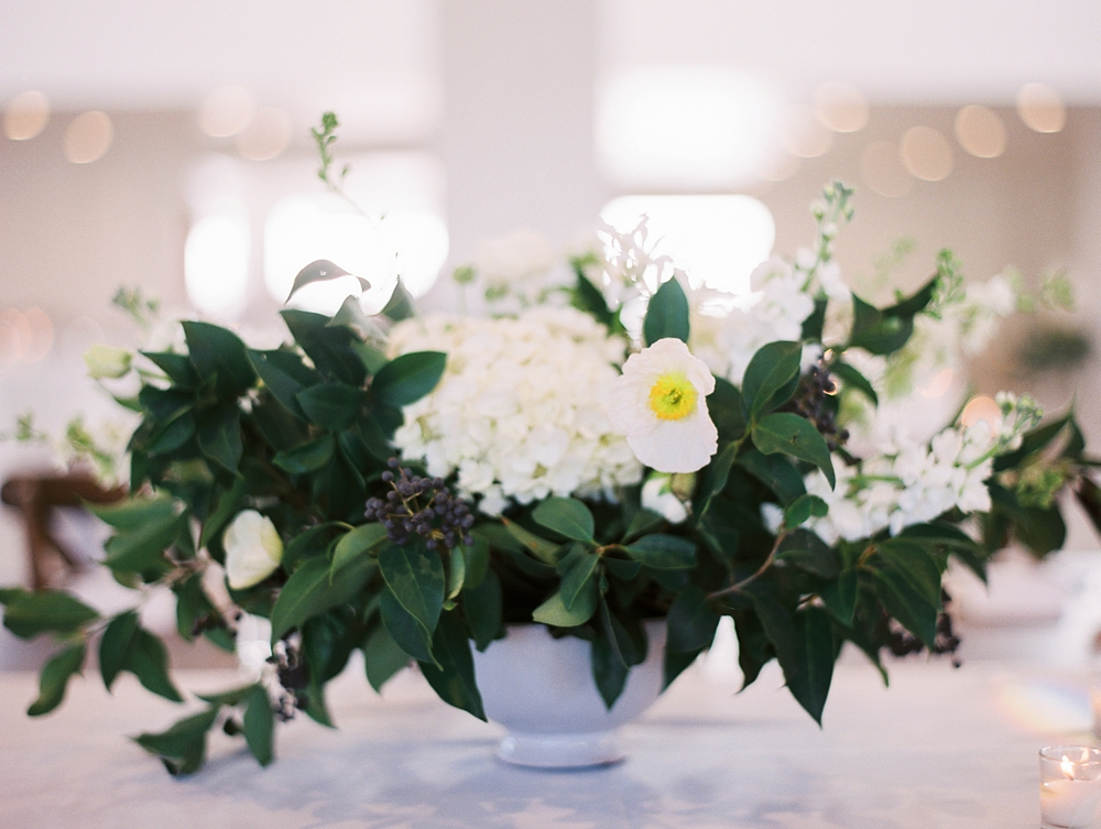 Kristin-La-Voie-Photography-austin-houston-texas-wedding-photographer-the-oaks-at-high-hill -129