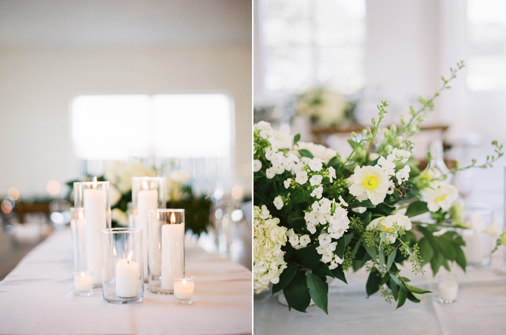 Kristin-La-Voie-Photography-austin-houston-texas-wedding-photographer-the-oaks-at-high-hill -135