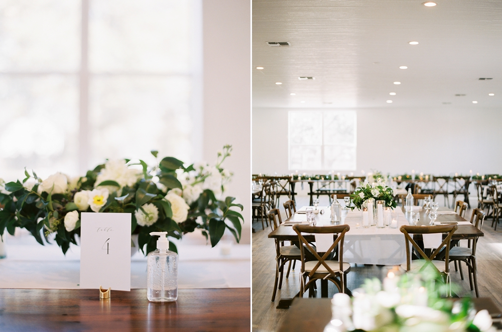 Kristin-La-Voie-Photography-austin-houston-texas-wedding-photographer-the-oaks-at-high-hill -142