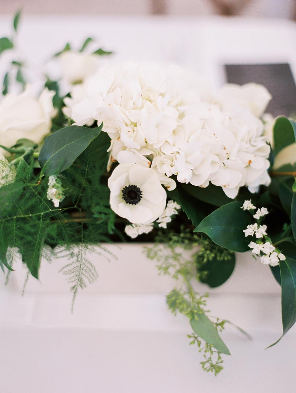 Kristin-La-Voie-Photography-austin-houston-texas-wedding-photographer-the-oaks-at-high-hill -150