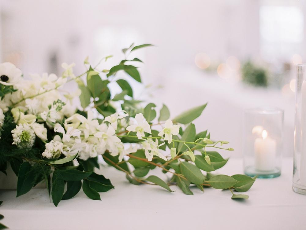 Kristin-La-Voie-Photography-austin-houston-texas-wedding-photographer-the-oaks-at-high-hill -155