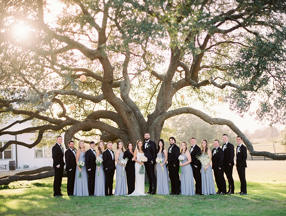 Kristin-La-Voie-Photography-austin-houston-texas-wedding-photographer-the-oaks-at-high-hill -182