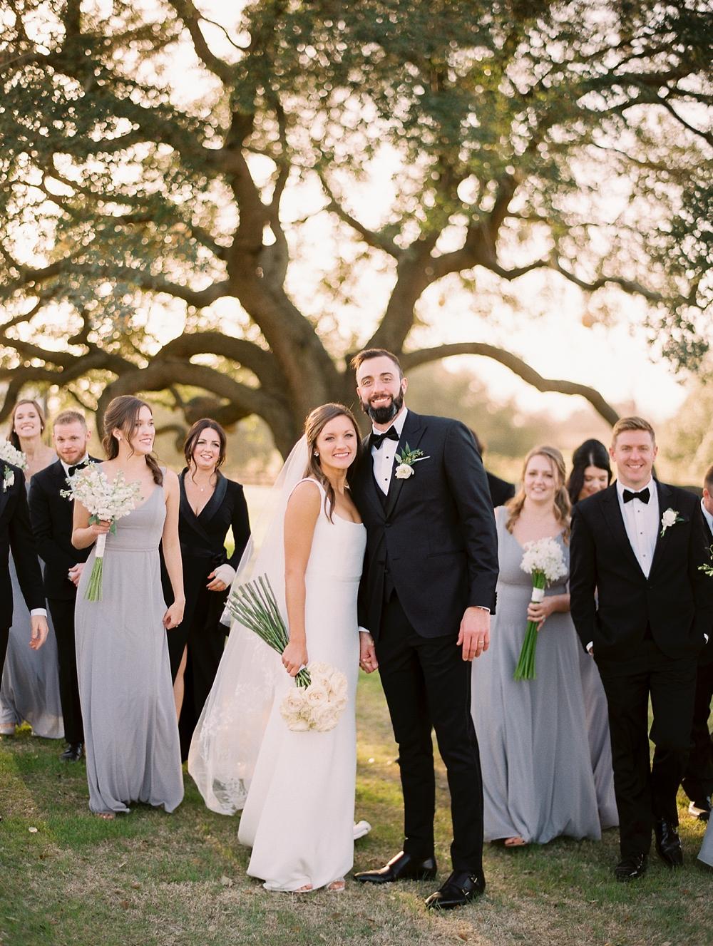 Kristin-La-Voie-Photography-austin-houston-texas-wedding-photographer-the-oaks-at-high-hill -197