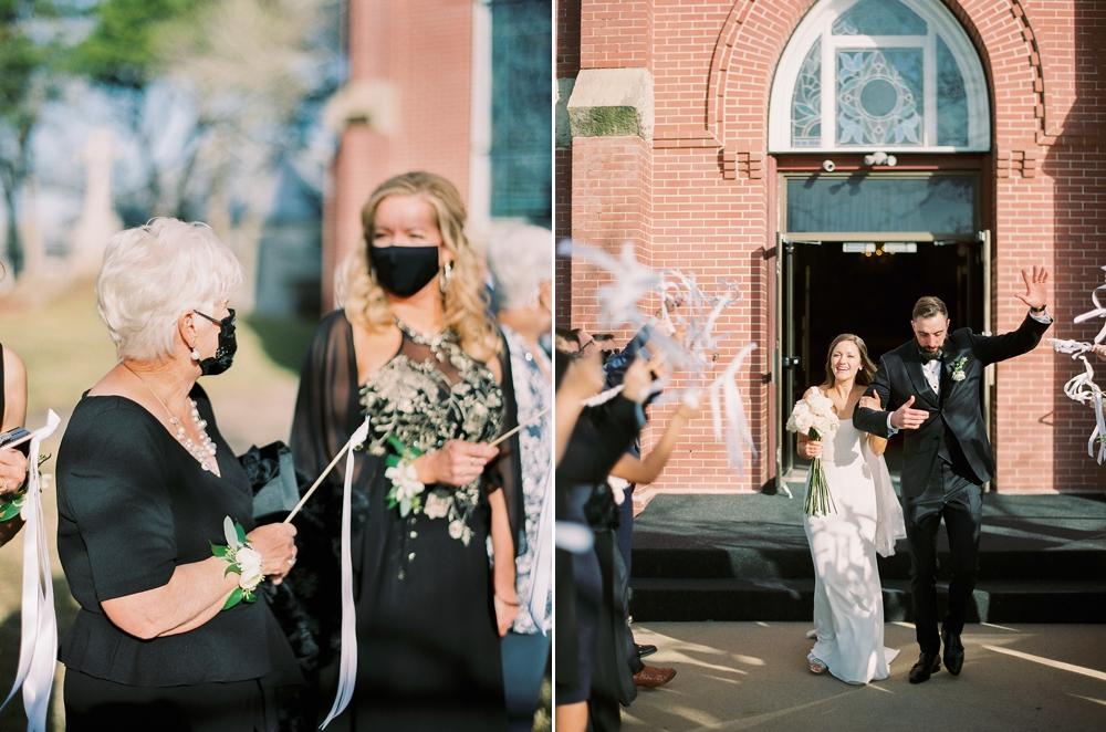 Kristin-La-Voie-Photography-austin-houston-texas-wedding-photographer-the-oaks-at-high-hill -206