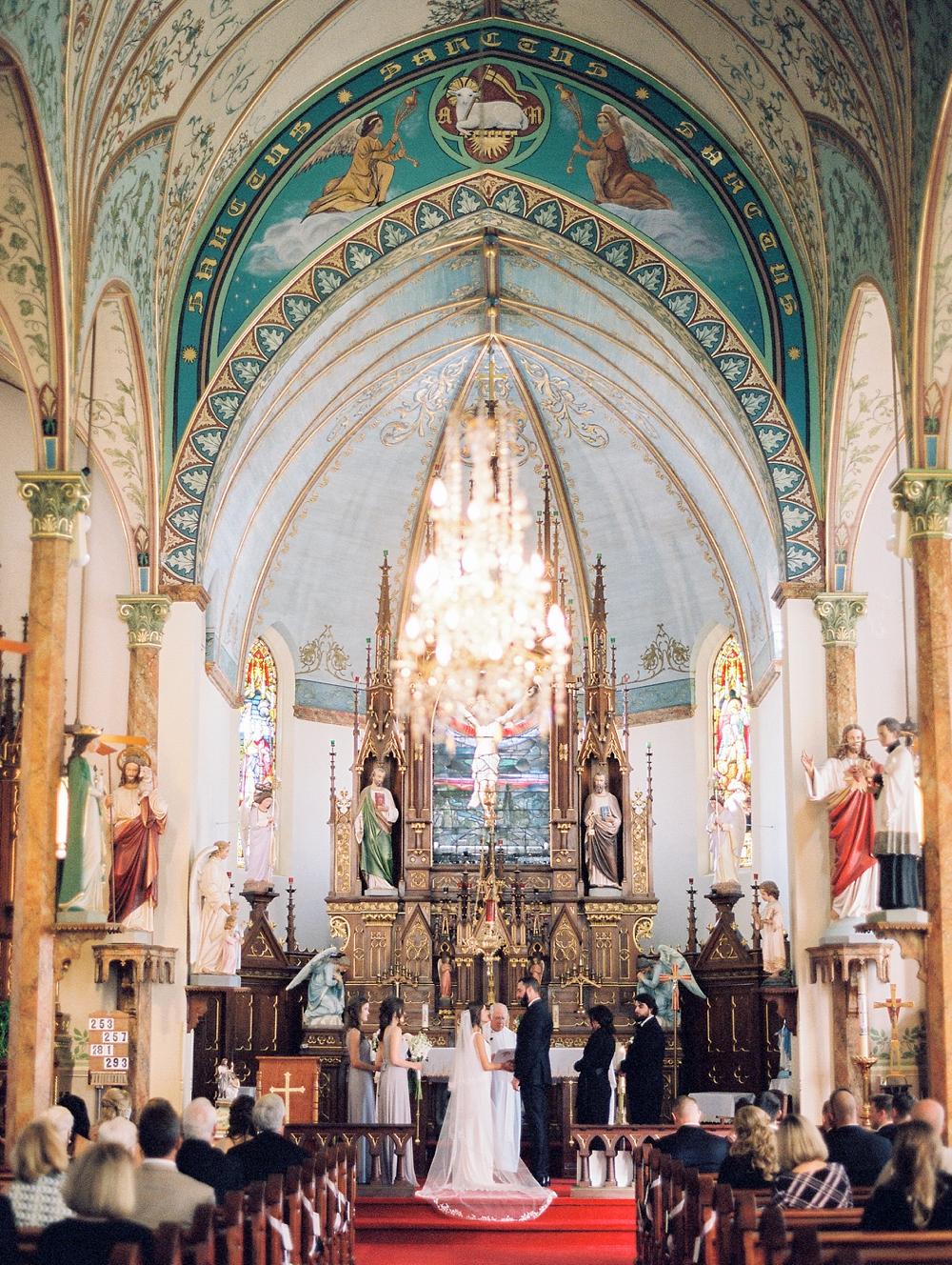 Kristin-La-Voie-Photography-austin-houston-texas-wedding-photographer-the-oaks-at-high-hill -213