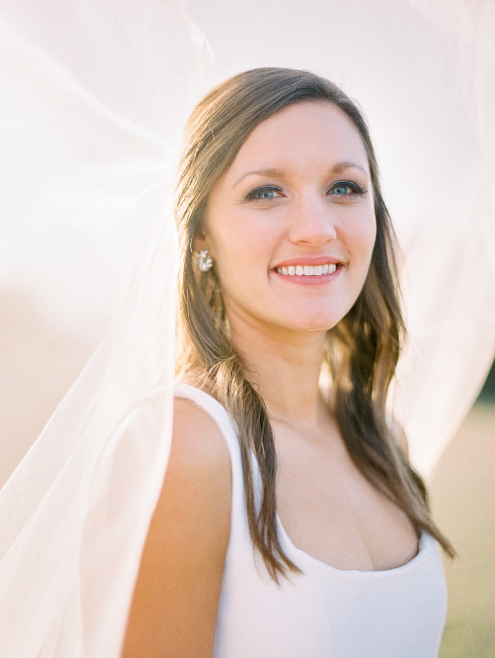 Kristin-La-Voie-Photography-austin-houston-texas-wedding-photographer-the-oaks-at-high-hill -22