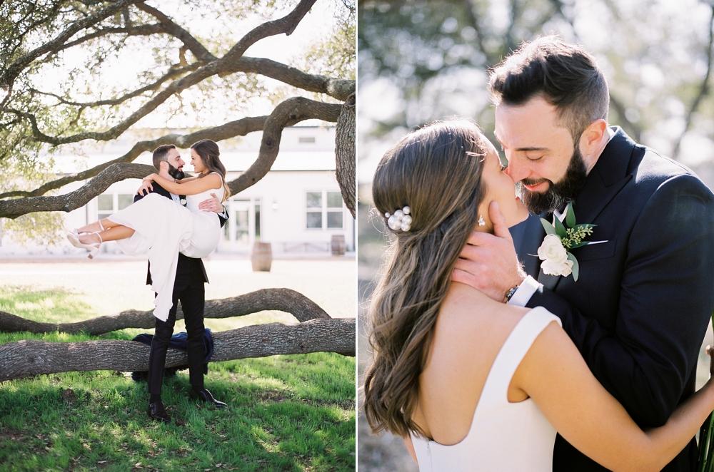 Kristin-La-Voie-Photography-austin-houston-texas-wedding-photographer-the-oaks-at-high-hill -225