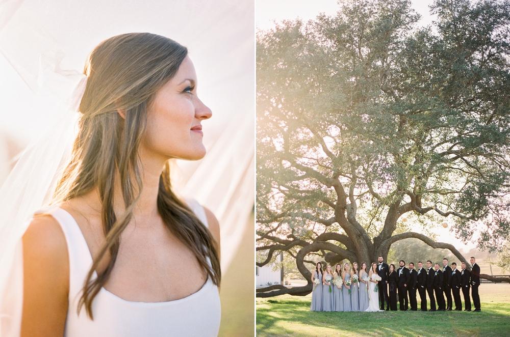 Kristin-La-Voie-Photography-austin-houston-texas-wedding-photographer-the-oaks-at-high-hill -23