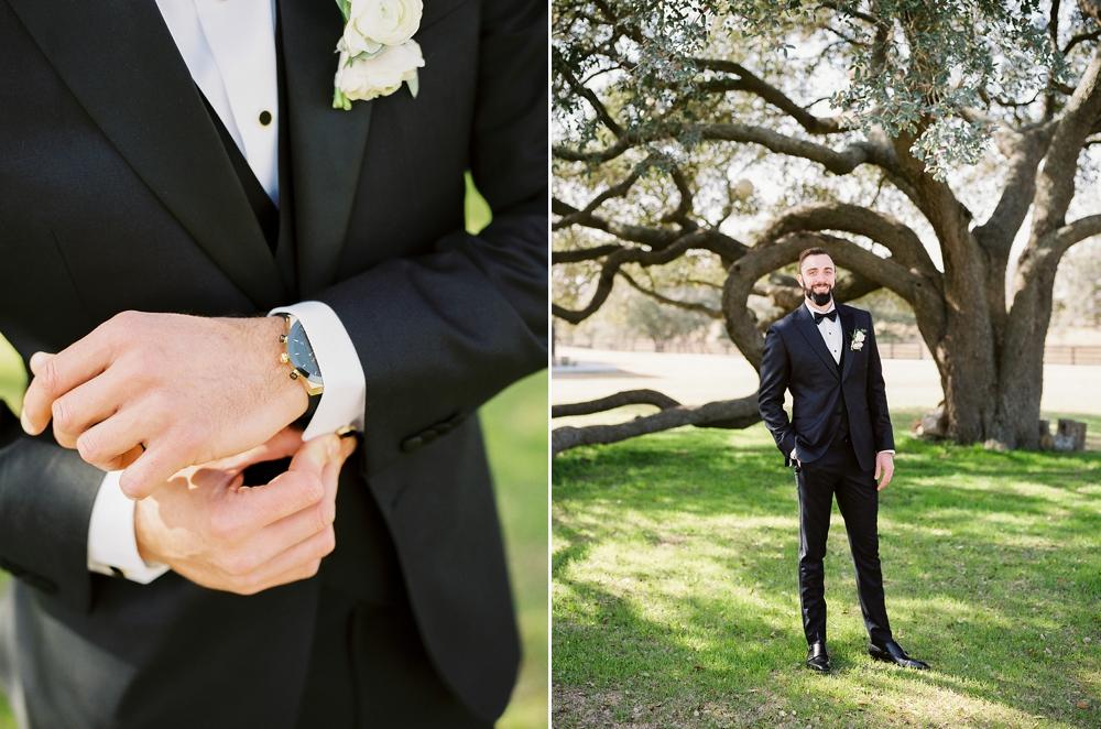 Kristin-La-Voie-Photography-austin-houston-texas-wedding-photographer-the-oaks-at-high-hill -233