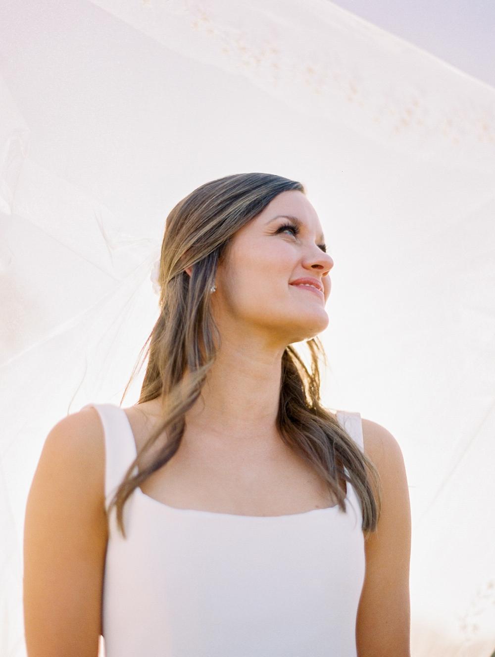 Kristin-La-Voie-Photography-austin-houston-texas-wedding-photographer-the-oaks-at-high-hill -24