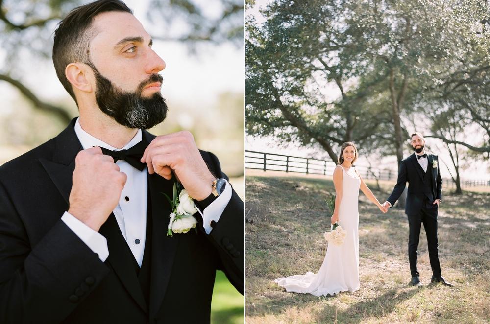 Kristin-La-Voie-Photography-austin-houston-texas-wedding-photographer-the-oaks-at-high-hill -248