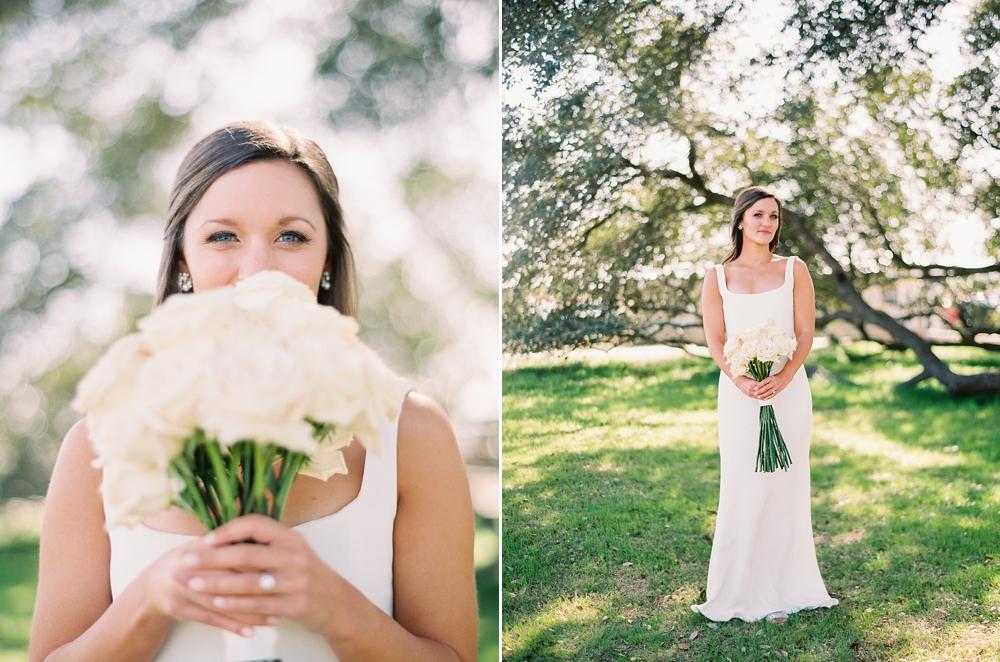 Kristin-La-Voie-Photography-austin-houston-texas-wedding-photographer-the-oaks-at-high-hill -249