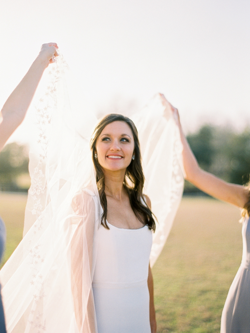 Kristin-La-Voie-Photography-austin-houston-texas-wedding-photographer-the-oaks-at-high-hill -25