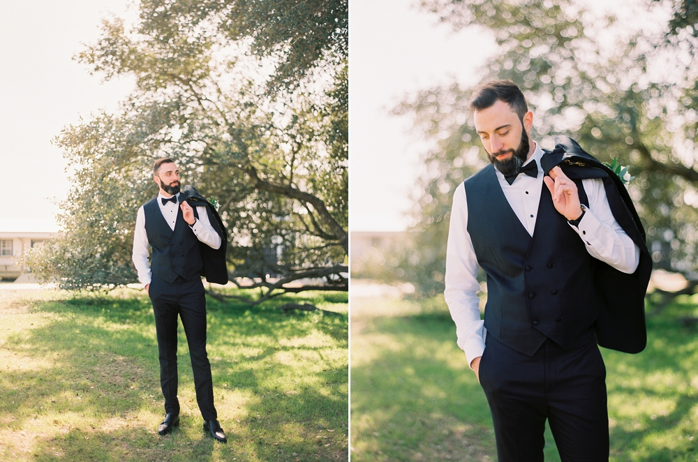 Kristin-La-Voie-Photography-austin-houston-texas-wedding-photographer-the-oaks-at-high-hill -279