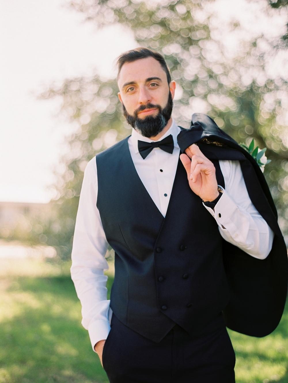 Kristin-La-Voie-Photography-austin-houston-texas-wedding-photographer-the-oaks-at-high-hill -283