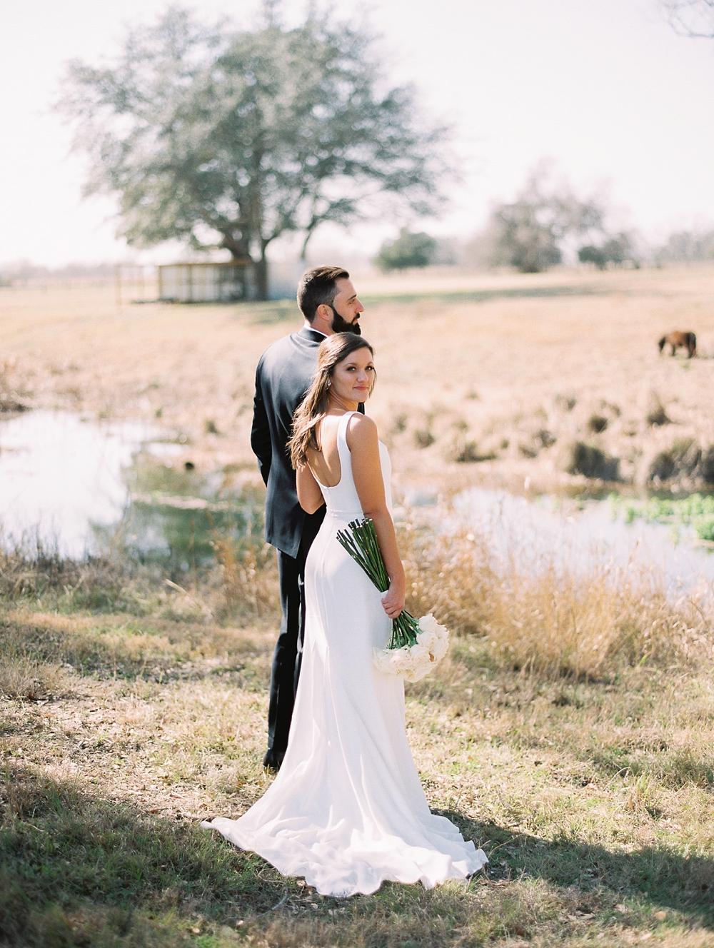 Kristin-La-Voie-Photography-austin-houston-texas-wedding-photographer-the-oaks-at-high-hill -288