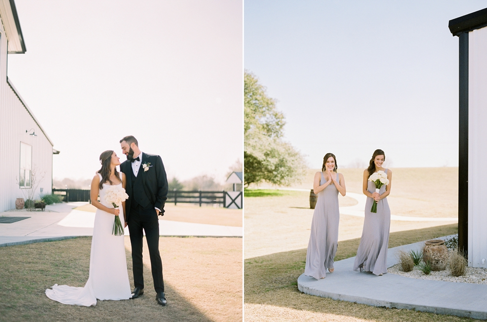 Kristin-La-Voie-Photography-austin-houston-texas-wedding-photographer-the-oaks-at-high-hill -302
