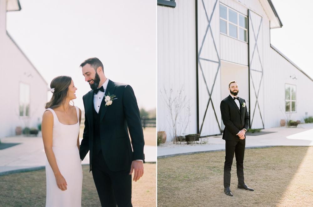 Kristin-La-Voie-Photography-austin-houston-texas-wedding-photographer-the-oaks-at-high-hill -303