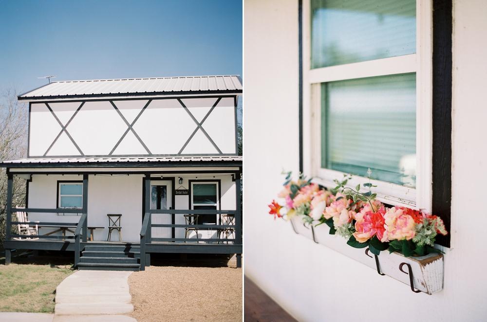 Kristin-La-Voie-Photography-austin-houston-texas-wedding-photographer-the-oaks-at-high-hill -331