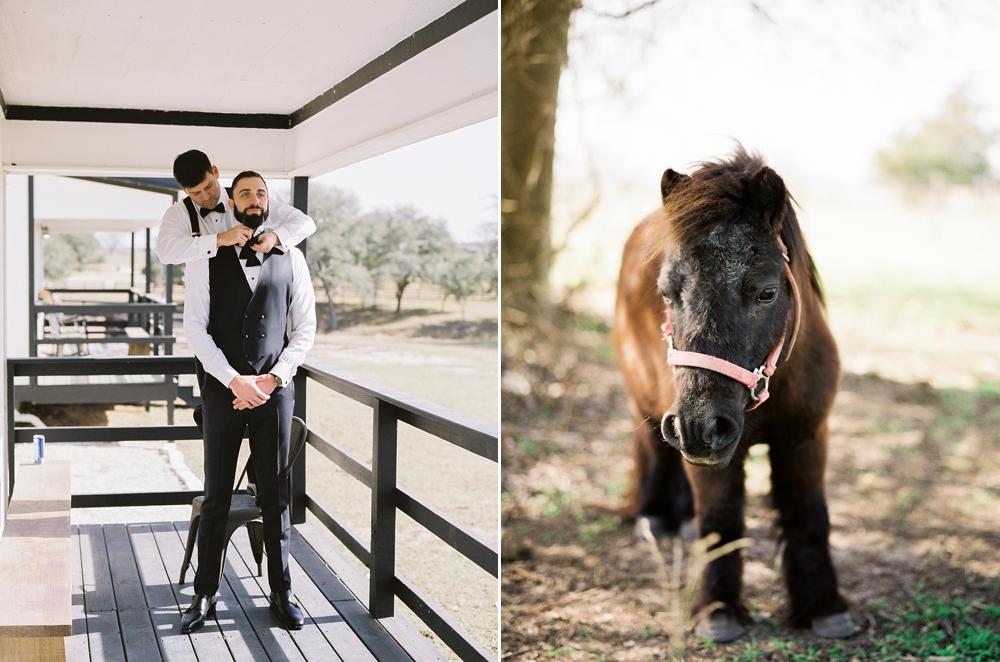 Kristin-La-Voie-Photography-austin-houston-texas-wedding-photographer-the-oaks-at-high-hill -333