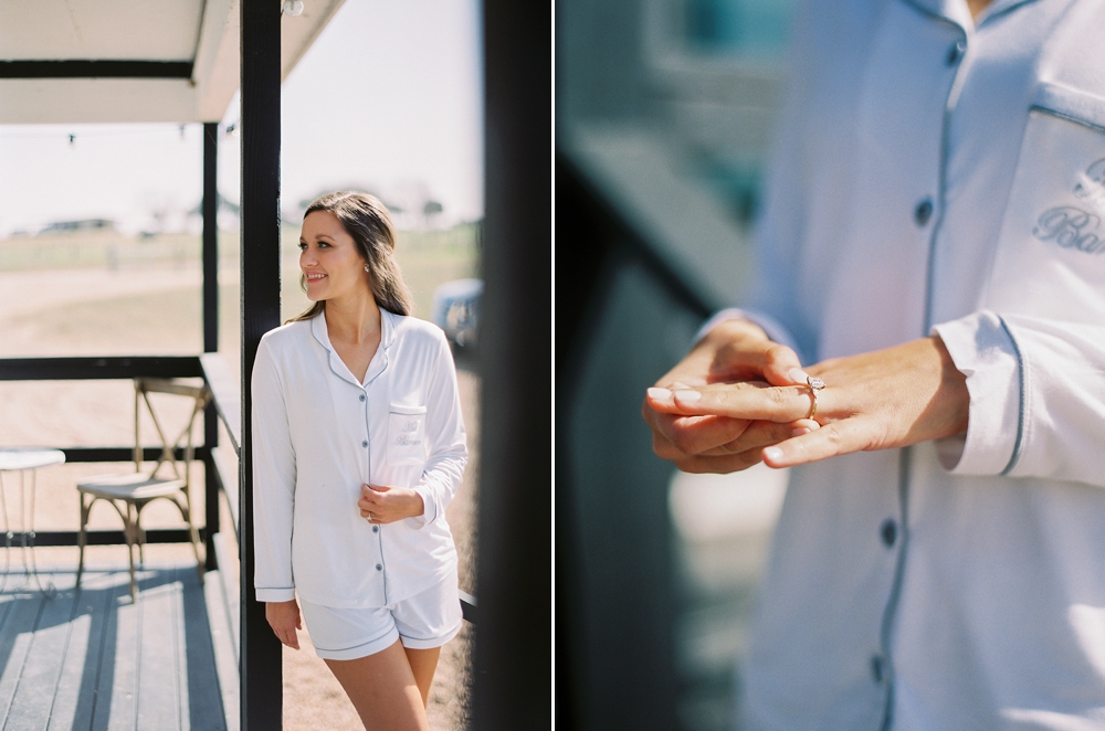 Kristin-La-Voie-Photography-austin-houston-texas-wedding-photographer-the-oaks-at-high-hill -342