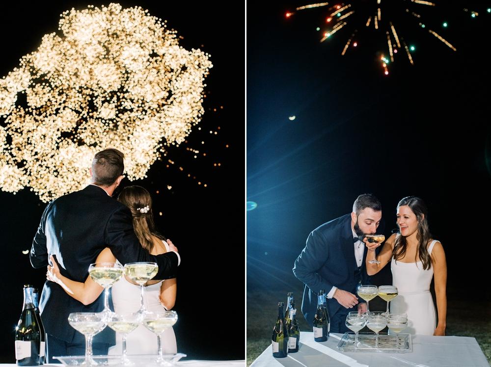 Kristin-La-Voie-Photography-austin-houston-texas-wedding-photographer-the-oaks-at-high-hill -360