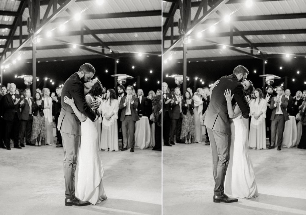 Kristin-La-Voie-Photography-austin-houston-texas-wedding-photographer-the-oaks-at-high-hill -378