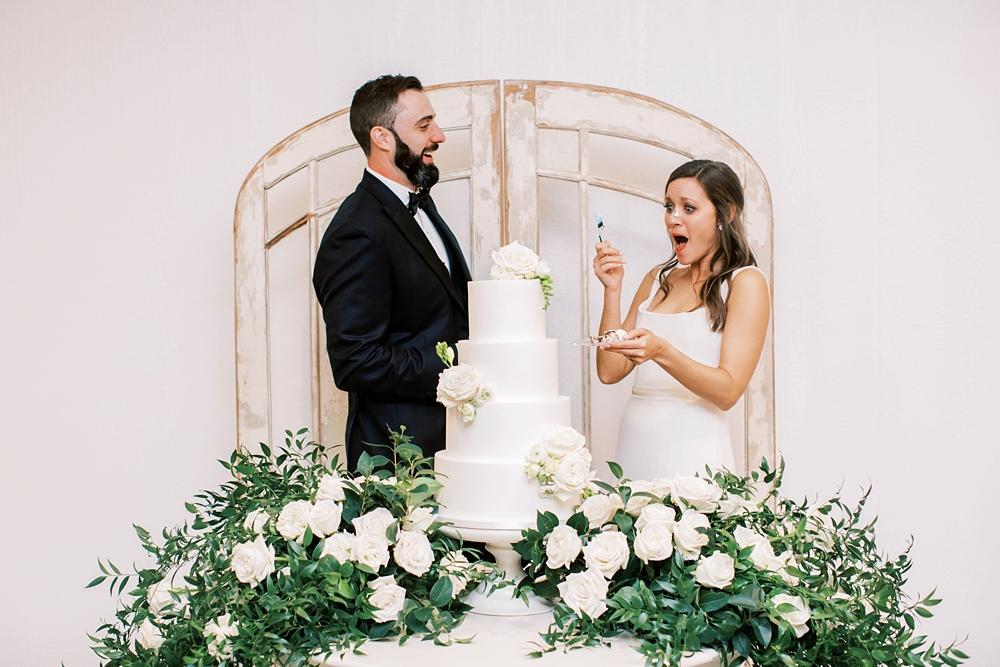 Kristin-La-Voie-Photography-austin-houston-texas-wedding-photographer-the-oaks-at-high-hill -388