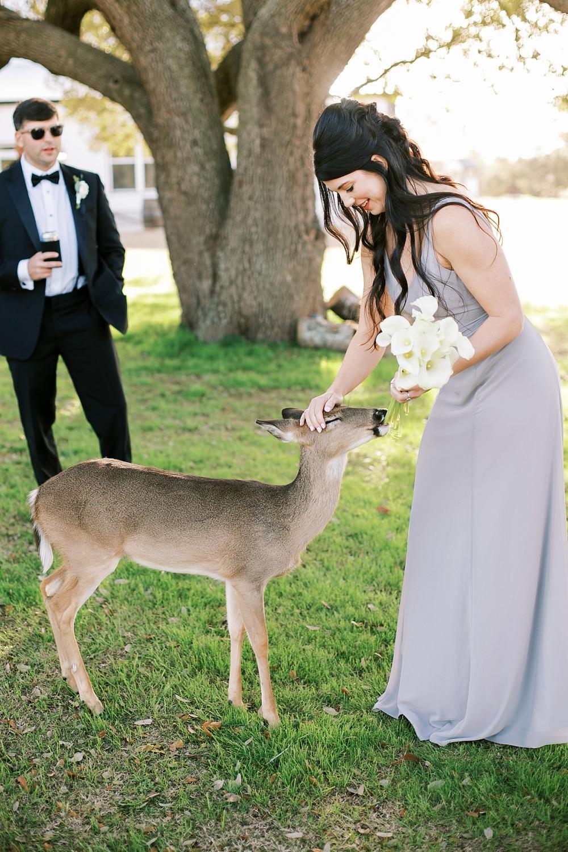 Kristin-La-Voie-Photography-austin-houston-texas-wedding-photographer-the-oaks-at-high-hill -408