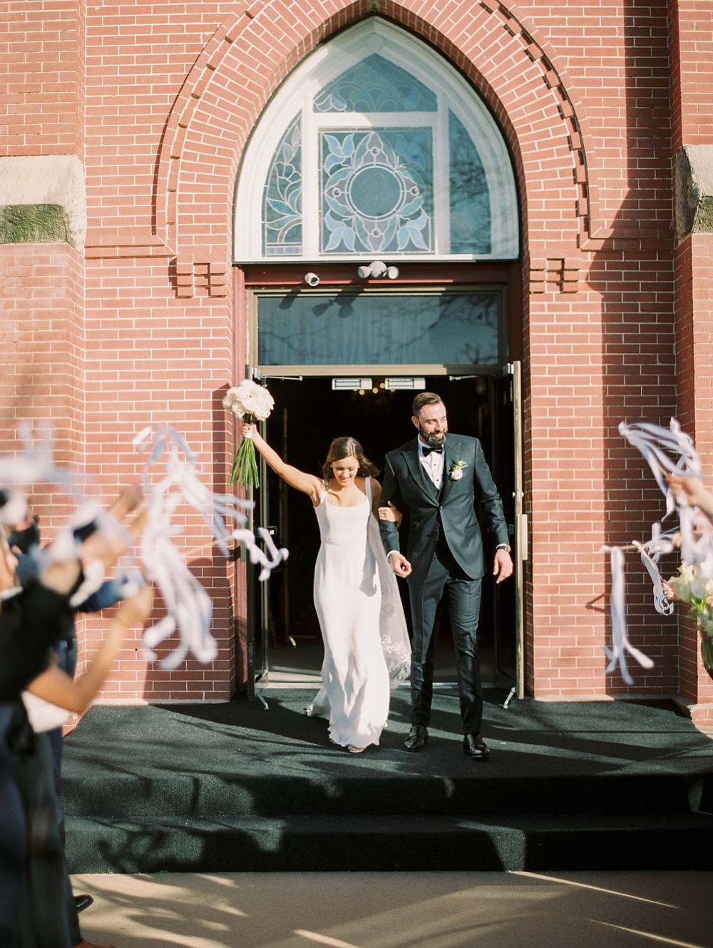 Kristin-La-Voie-Photography-austin-houston-texas-wedding-photographer-the-oaks-at-high-hill -41