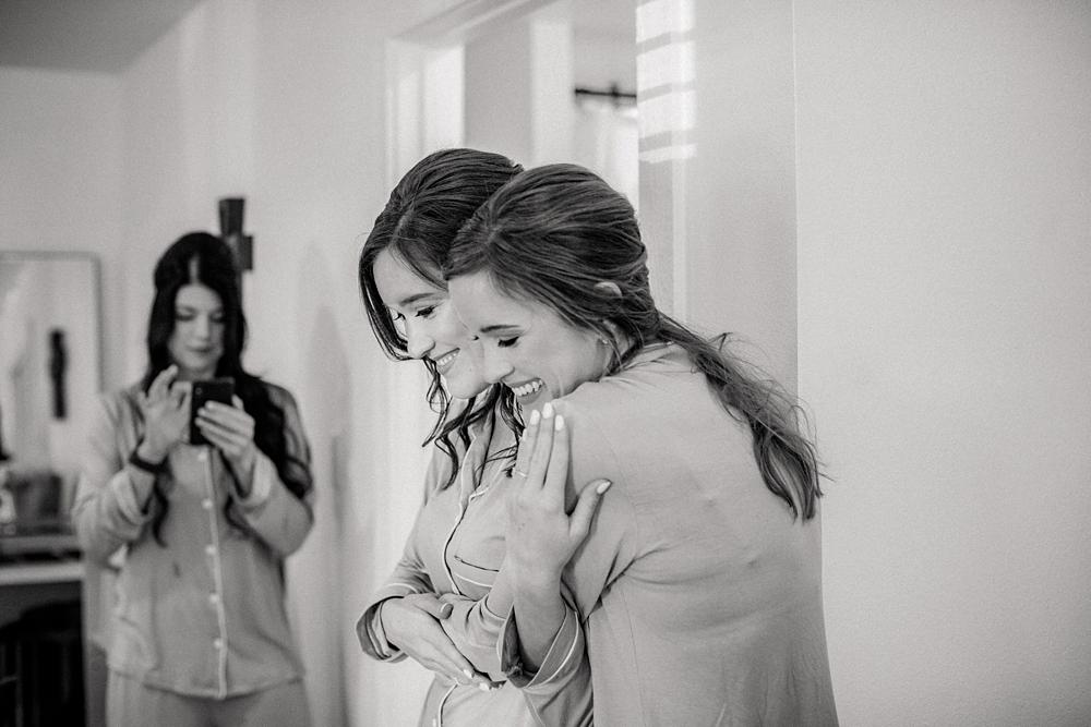 Kristin-La-Voie-Photography-austin-houston-texas-wedding-photographer-the-oaks-at-high-hill -443