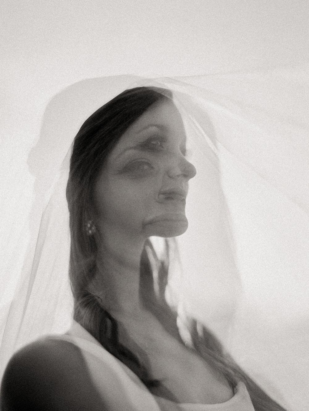 Kristin-La-Voie-Photography-austin-houston-texas-wedding-photographer-the-oaks-at-high-hill -60
