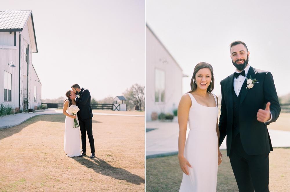 Kristin-La-Voie-Photography-austin-houston-texas-wedding-photographer-the-oaks-at-high-hill -61