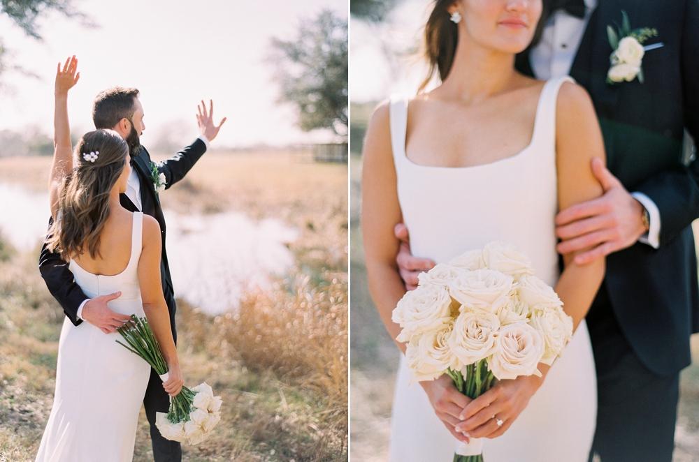 Kristin-La-Voie-Photography-austin-houston-texas-wedding-photographer-the-oaks-at-high-hill -69
